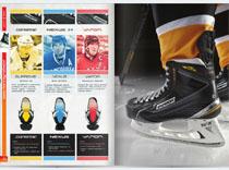 HockeyRebel 2014