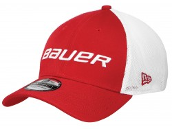 Czapka Bauer New Era 39Thirty