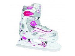 Tempish F21 Lady Duo Adjustable Skates