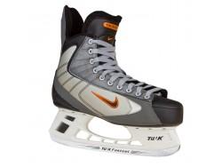 Łyżwy hokejowe NikeBauer Flexlite Volano