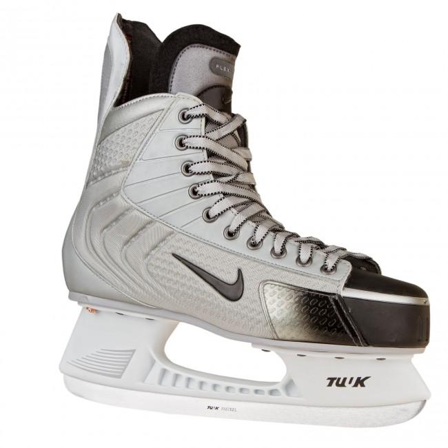 Nike Hockey Log...