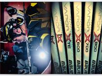 HockeyRebel 2015