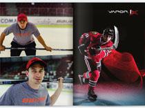 HockeyRebel 2016