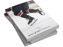 HockeyRebel 2018