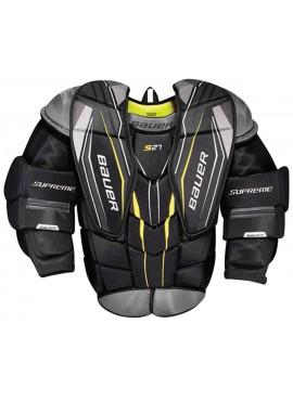 Bauer Supreme S27 Junior Chest & Arm Protector