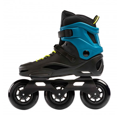Rolki Rollerblade RB 110 3WD '20