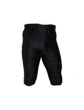 Professional football training Pants