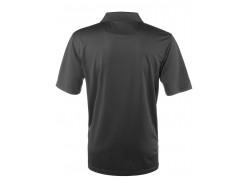 Koszulka polo Bauer Core Sr '16