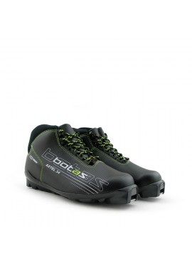 Running shoes Botas Axtel 34 '20