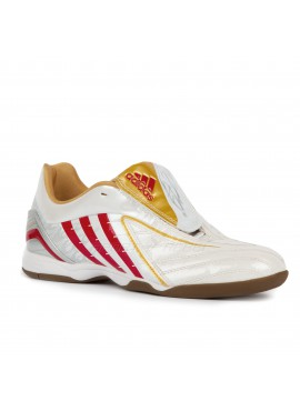 Buty halowe Adidas Absolado PS IN