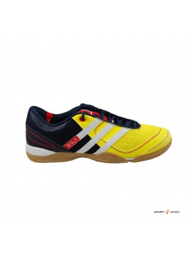 Indoor shoes Adidas Top Sala IX