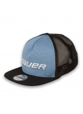 Czapka Bauer NE 39Thirty Big Logo Sr