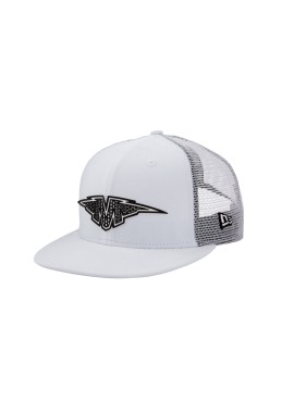 Czapka RH Mission Flying 9Fifty