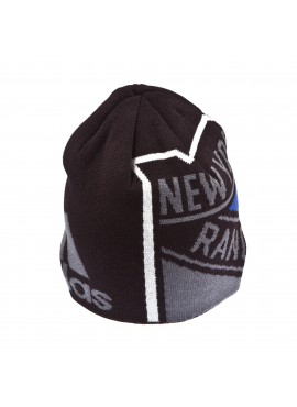 Adidas NHL winter hat