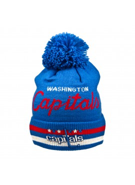 Adidas NHL Cuffed winter hat