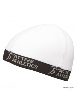 Active Athletics Football Skullcap Pro