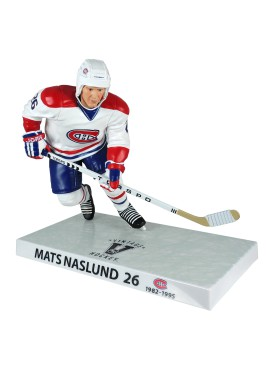 Figurka Imports Dragon NHL 6 cali LTD