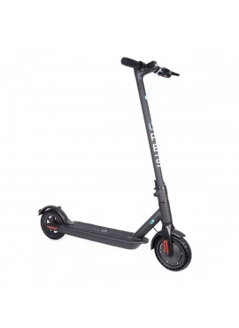 Electric Scooter URBIS U3
