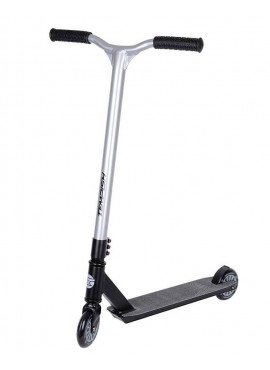 Scooter TEMPISH XBD 110