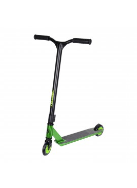 Scooter TEMPISH XBD Elox 110