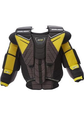 Bauer Ultrasonic Sr. Goalie Vest