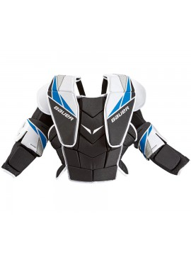Bauer Street Goalie Chest Protector S19 Jr