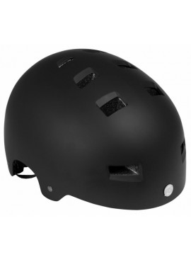Kask Powerslide One Allround