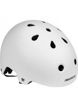 Kask Powerslide Urban