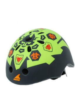 Kask Rollerblade Twist Jr