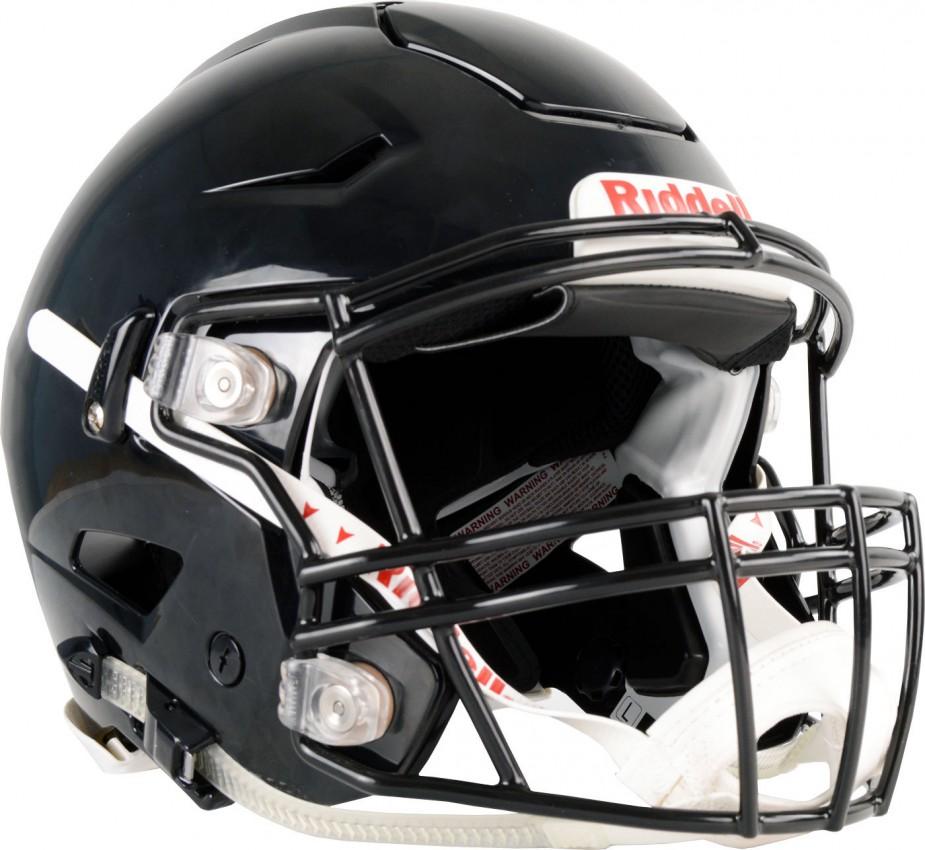 Riddell Speedflex Helmet Helmet Football Shop Sportrebel