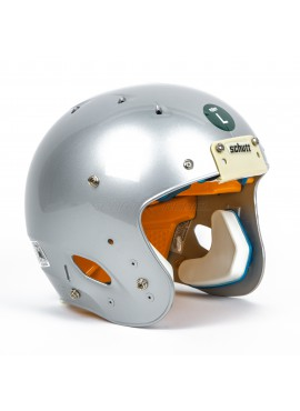 Helmet Schutt DNA Recruit Hybrid