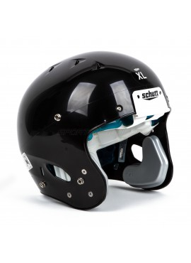 Kask futbolowy Schutt DNA Youth