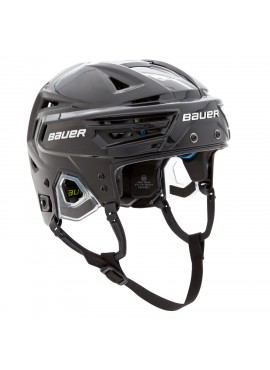 Kask hokejowy Bauer Re-akt 150