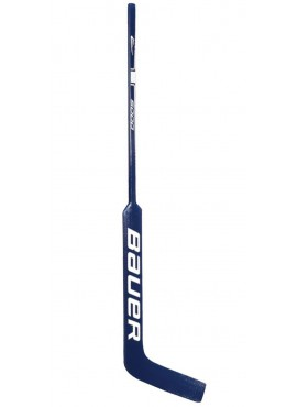 Bauer Reactor 5000 Wood Sr. Goalie Stick 25