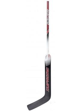 Bauer Supreme S27 Goal Stick