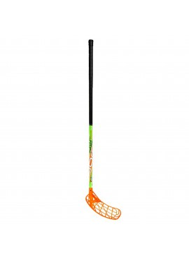 Oxdog Fusion 32 GN floorball stick