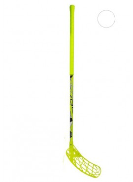Oxdog Fusion 32 YL floorball stick