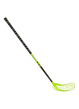 Oxdog Shift 32 floorball stick