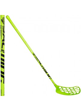 Floorball stick Salming Campus Xplode 30