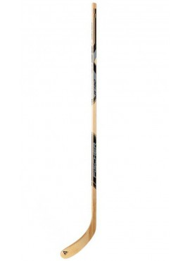 Wooden stick Fischer W150 Jr '18