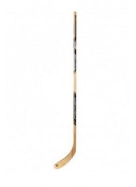 Kij drewniany Fischer W150 Jr '20