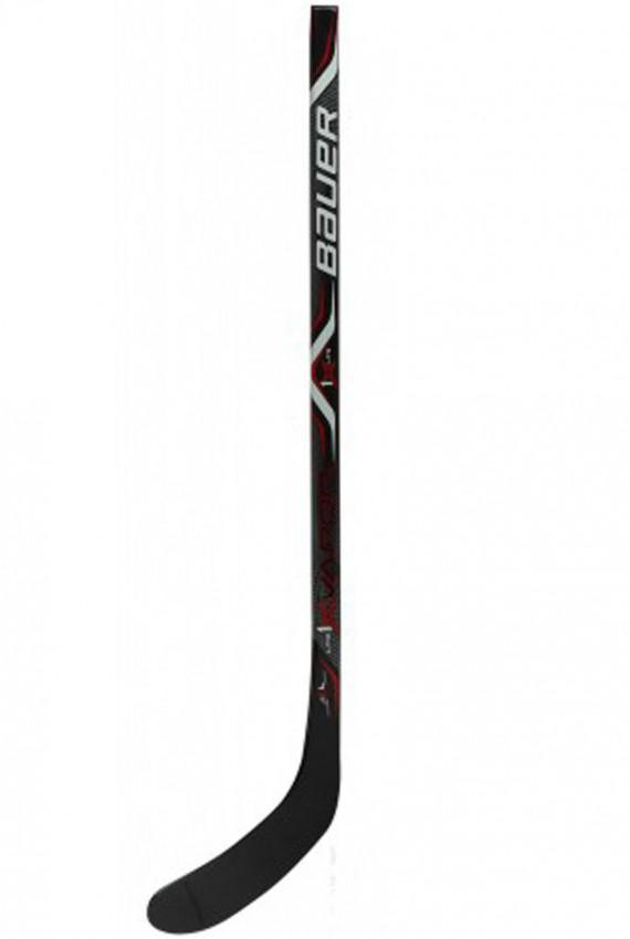 7cc28a0d508 Bauer Vapor 1X Lite Composite Mini Hockey Stick