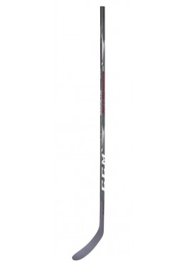 Composite stick CCM Jet Speed 350 Sr
