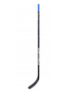 Composite stick Fischer CT200 SQR Senior