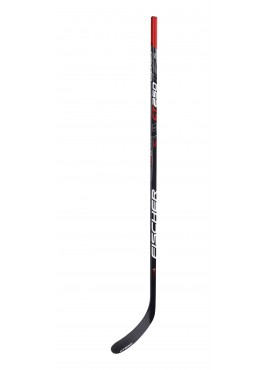 Composite stick Fischer CT250 SQR Sr