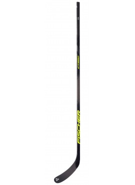 Composite stick Fischer CT950 SQR Sr