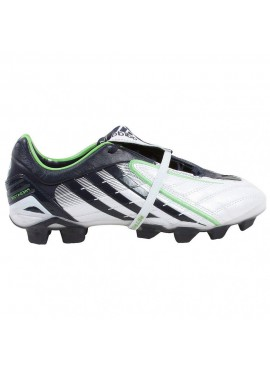Adidas Men's P Abs PS TRX AG Soccer Shoe