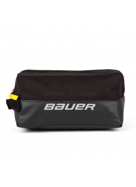 Bauer Shower Bag