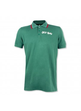 GKS Tychy B Men Polo Shirt
