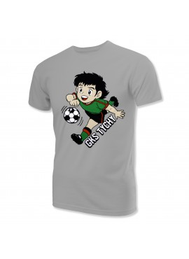 GKS Tychy Hockey C Kids T-shirt
